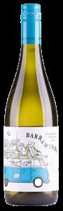 Barramundi Chardonnay-Viognier